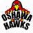 Oshawa Hawks